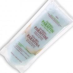 Gi-gi парафин с ароматом эвкалипта, eucalyptus paraffin, 453гр GIGI
