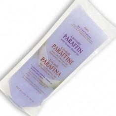 Gi-gi парафин с ароматом лаванды lawander paraffin 453гр GIGI