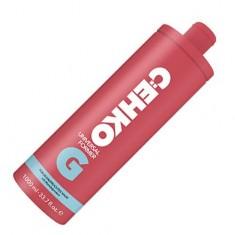 C : ehko universal former химический состав g для поврежденных волос 1000мл C:EHKO