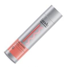 Londa curl definer starter - средство для защиты волос перед химической завивкой 250 мл LONDA PROFESSIONAL
