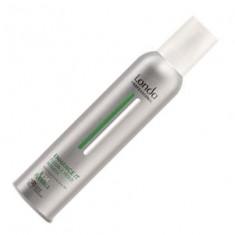 Londa professional enhance-1 it flexible hold mousse - пена для укладки волос нормальной фиксации -  250 мл