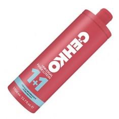 C : ehko universal fixier lotion 1+1 универсальный фиксрующий лосьон 1000мл C:EHKO