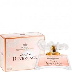 Парфюмированная вода Tendre Reverence 30 мл MARINA DE BOURBON