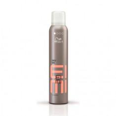Wella Professionals, Сухой шампунь EIMI Dry Me, 180 мл