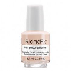CND, Выравнивающее покрытие под лак RidgeFX, 3,7 мл CND (Creative Nail Design)