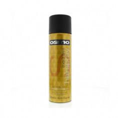 Osmo, Лак для волос Extra Firm, 500 мл