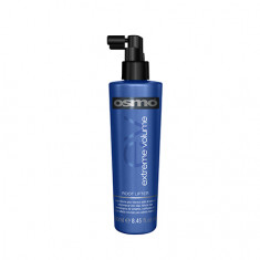 Osmo, Спрей-лифтинг для волос Extreme Volume Root, 250 мл