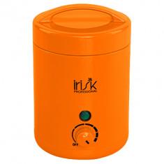 IRISK PROFESSIONAL Воскоплав мини, 03 оранжевый / Ashley