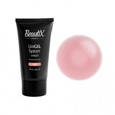 Beautix, UniGel System №1005, 30 мл