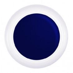 Patrisa Nail, Гель-краска №T6, синяя
