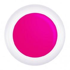 Patrisa Nail, Гель-краска №T9, розовая
