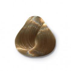 OLLIN, Крем-краска для волос Color 9/0 OLLIN PROFESSIONAL