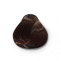 OLLIN, Крем-краска для волос Color 4/0 OLLIN PROFESSIONAL