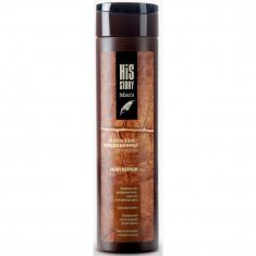 Премиум/Premium Бальзам-кондиционер  Hair Repair 250 мл