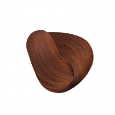 OLLIN, Крем-краска для волос Performance 7/43 OLLIN PROFESSIONAL