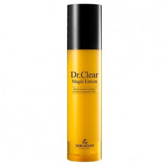 The Skin House Dr.Clear Magic Lotion Лосьон 50 мл