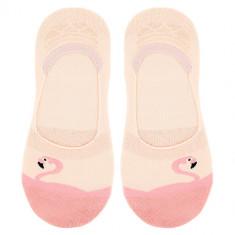 Носки женские SOCKS SUNSET Flamingo, р-р единый