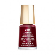 Mavala, Лак для ногтей №240, Jasper