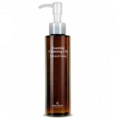 The Skin House Очищающее гидрофильное масло 150 мл