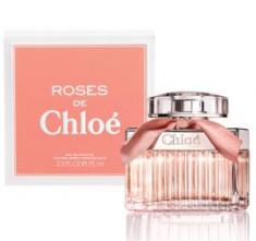 CHLOE ROSES DE CHLOE вода туалетная жен 30 ml