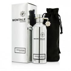MONTALE Wood&Spices арфюмерная вода унисекс 100 ml
