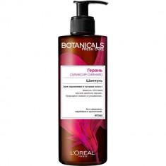 Шампунь для волос Botanicals Geranium L'OREAL