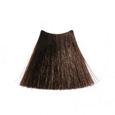 C:EHKO, Крем-краска для волос Color Explosion 5/0