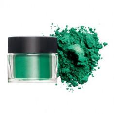 CND, Пигмент Additives Medium Green CND (Creative Nail Design)