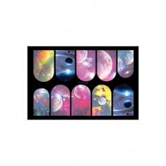 Freedecor, Слайдер-дизайн «Аэрография» №68