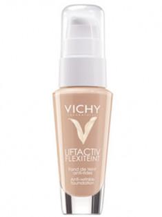 Vichy (Виши) Лифтактив Флексилифт тон 35 песочный 30 мл