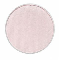 Тени прессованные Make-Up Atelier Paris T091 Ø 26 лепесток запаска 2 гр
