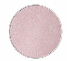 Тени прессованные Make-Up Atelier Paris T101 Ø 26 беж розовато-лиловый запаска 2 гр