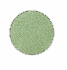 Тени прессованные Make-Up Atelier Paris T292 Ø 26 зелёный лист запаска 2 гр