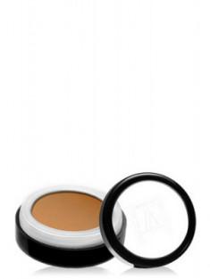 Тени-румяна прессованые Make-Up Atelier Paris Powder Blush PR113 №113 натуральная тень