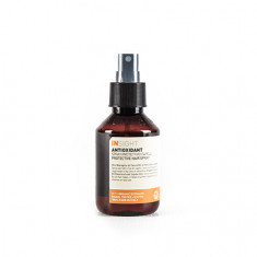 INSIGHT, Защитный спрей Antioxidant, 100 мл