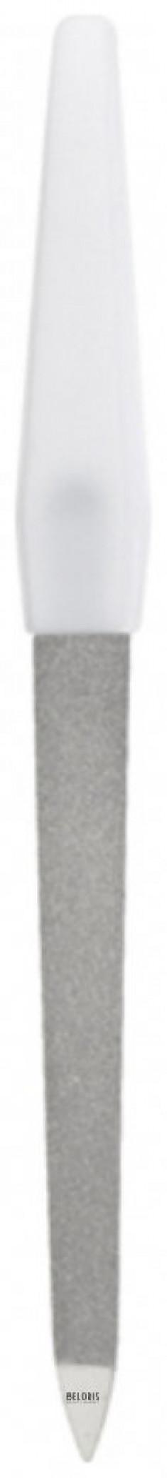 Пилочки Kaizer