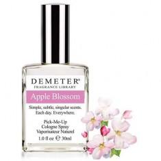 Духи Яблоневый цвет (Apple Blossom) 30 мл DEMETER