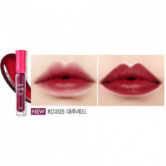 Тинт для губ гелевый ETUDE HOUSE ET.DEAR DARLING WATER GEL TINT #14 RD305 4,5г