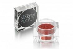 Пигменты Make up Secret MAKEUP EMOTIONS серия Colors of the World Golden Gate MAKE-UP-SECRET