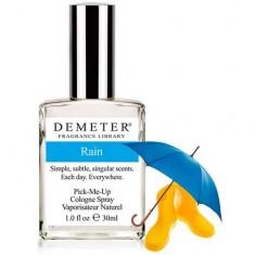 Духи Летний дождь (Rain) 30 мл DEMETER