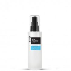 эмульсия увлажняющая с гиалуроновой кислотой coxir ultra hyaluronic emulsion
