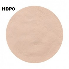 HD Пудра Make up Secret (HD Powder) HDP0 Натуральный холодный MAKE-UP-SECRET