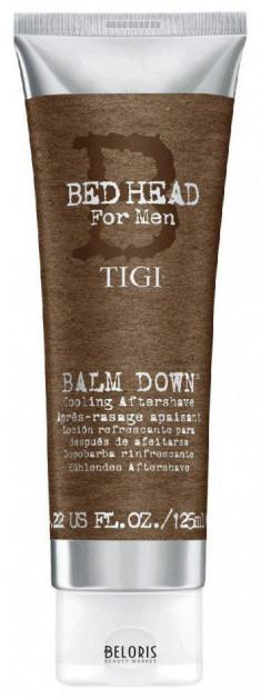 Лосьон для лица Tigi