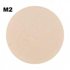 Пудра рассыпчатая матовая Make up Secret (Matt Loose Powder) PM2 Натуральный теплый MAKE-UP-SECRET