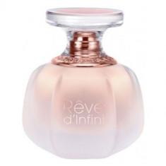 LALIQUE REVE D'INFINI парфюмерная вода женская 30мл