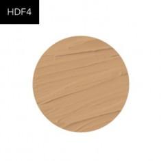 HD Тональный крем Make up Secret (HD Foundation) HDF04 MAKE-UP-SECRET