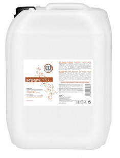 CONSTANT DELIGHT Маска с экстрактом кашемира, защита цвета окрашенных волос / INTENSIVE 5000 мл
