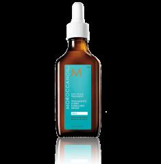 MOROCCANOIL Средство для жирной кожи головы / Oily Scalp Treatment 45 мл