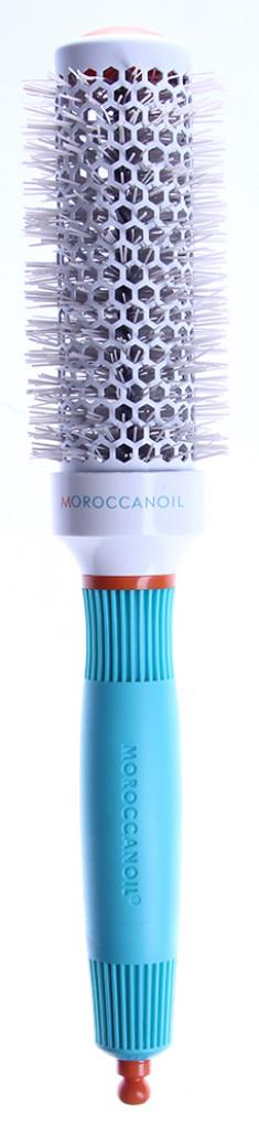 MOROCCANOIL Брашинг / Ceramic + ION 35CI