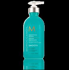 MOROCCANOIL Лосьон разглаживающий / Smoothing lotion 300 мл